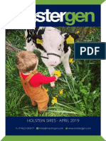 Holstein Brochure April 2019 - Email