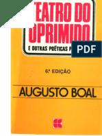 teatro-do-oprimido-e-outras-poc3a9ticas-polc3adticas-1 (1).pdf