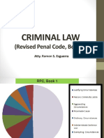 CRIM LAW REV 1_FAQs_ REVISED v 3 (2) - RSE (2).pptx