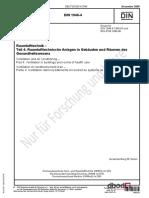 DIN 1946-4 RLT Anlagen in Gebäuden und Räumen des Gesundheitswesens.pdf