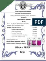 labo quimica 8.docx