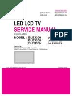 LG 26LE3300_26LE3308 & 26LE330N LED LCD TV SM.pdf