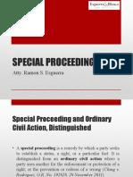 Special Proceedings_RSE.pptx