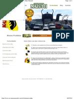 Como fazer um chimarrão - ervamatemazutti.com.br.pdf