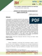 1177-Texto do artigo-4395-1-10-20130523.pdf