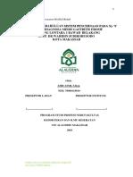 laporan pendahuluan gastritis erosif.docx