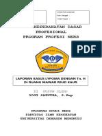 COVER LK.docx