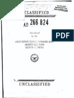 266824.pdf