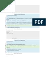 Examen orgaización del trabajo.docx