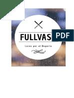 constitucion-de-FULVASO (2).docx