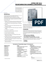 VHP DCA Technical Data Sheet (1).pdf