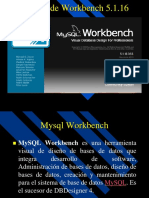 manualworkbench.pdf
