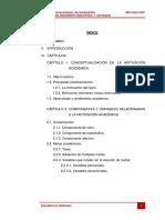Monografia de Motivación (1)