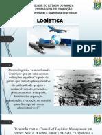 aula iep logistica 2018.pdf