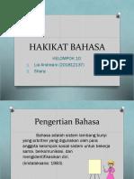 HAKIKAT BAHASA.pptx