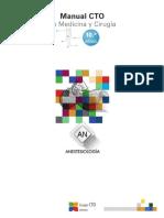 Anestesiologia_booksmedicos.org.pdf