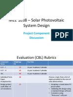 2_spvsd Project-17 Jul