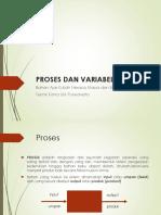 02 Variabel-Proses