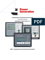 6283 - Fundamentals of PowerCommand Controls_PG_EN_V1.1