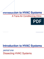 Introduction to HVACSystems.pdf