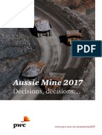 aussie-mine-2017-decisionsdecisions_nov17.pdf