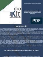 20190204 Interferencias Projeto Hidrossanitárioxarquitetônico
