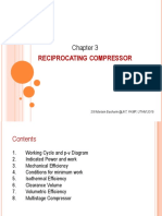 Chapter_3_RECIPROCATING_COMPRESSOR.pdf