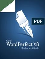 WordPerfectOfficeSuiteX8_DeploymentGuide