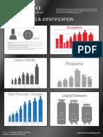 cylinder_sizing_poster_1-20-11.pdf