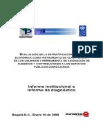 Evaluacion_Estratificaicon.pdf