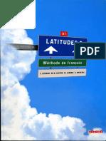 Latitudes-3-Methode-de-Francais.pdf