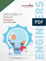 NER_Engineer_2019-V5.pdf