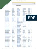IOMA PADRON MEDICO Resultado de la Consulta.pdf