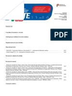 bte34_2018.pdf