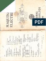174572439-maquinas-electricas1.pdf