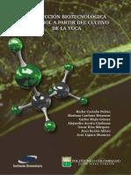 Etanol - 2015 ITM.pdf