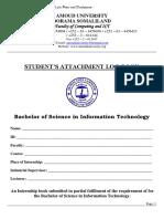 Amoud University LOG BOOK.pdf