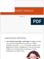 CHIRURGIE TORACICA 3