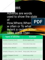 Adverbs Yo (1)
