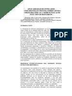 Aplicabilidad_de_entelados transparentes.pdf