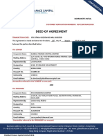 DEED OF  AGREEMENT.pdf