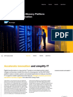 sap hana oveview.pdf