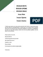14IROSUN IRETE.docx