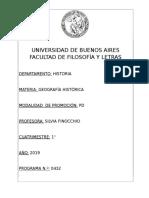 GEOGRAFÍA HISTÓRICA (FINOCCHIO) - 2019.pdf