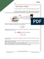 Efeito Doppler -.pdf