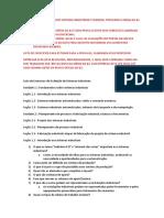 Listadeexercicios30%25B1_AvSI