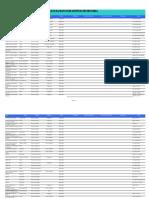 Libro de Lengua y Comunicacion 2018-Ilovepdf-compressed-watermark