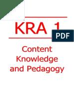 RPMS-TEACHER-I-III-Portfolio-Template.docx