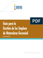 GuiaGestionEmpleosNaturalezaGerencial_Octubre2015.pdf