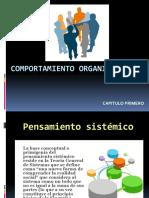 2.- Comportamiento Organizaciona A profe.pptx